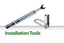 Installation Tools