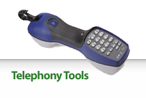 Telephony Tools